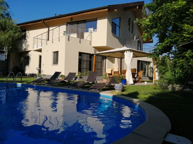 Immobilien bukarest