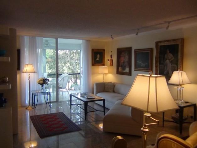 ⛱ Luxus Wohnung in Florida preiswert zu verkaufen Florida USA
