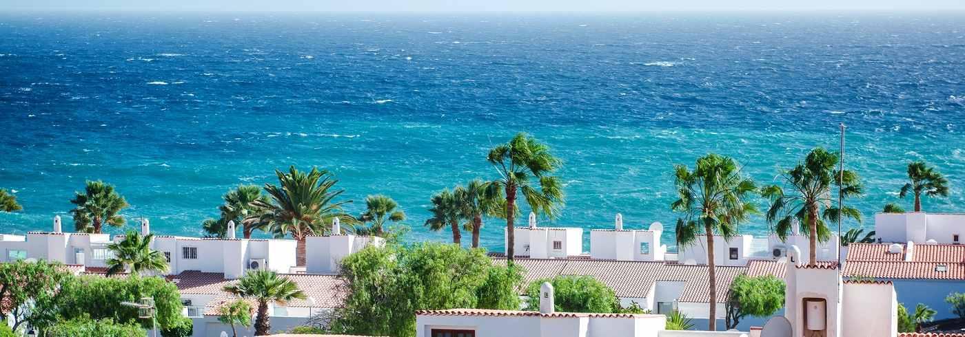 Ihr Haus Am Meer Kaufen Und Verkaufen Immobilien In Meernahe