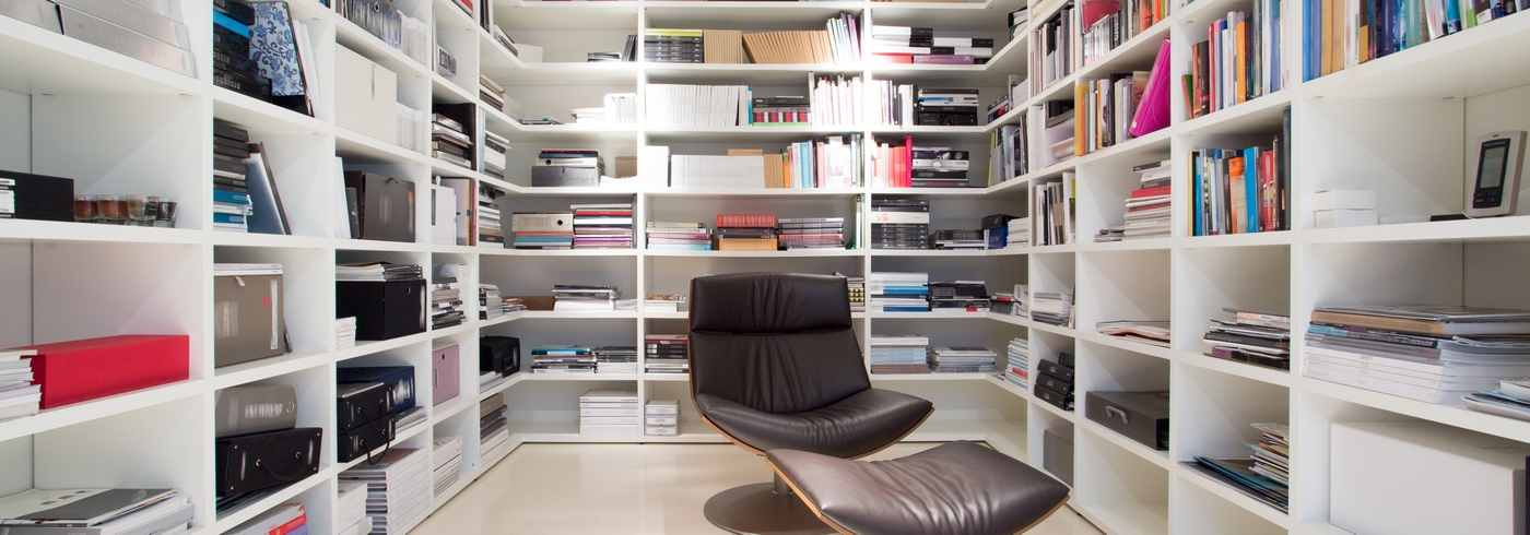 wohnen und arbeiten immobilien zum wohlf hlen kaufen. Black Bedroom Furniture Sets. Home Design Ideas