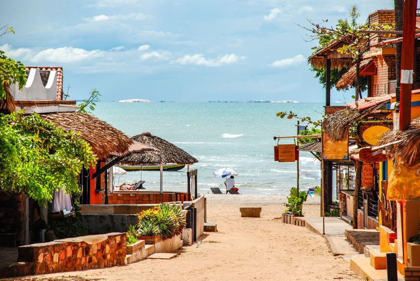Immobilien Brasilien