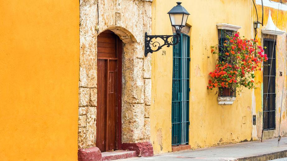 Immobilien Dominikanische Republik